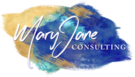 Mary Jane Consulting