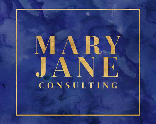 Mary Jane Allen Consulting